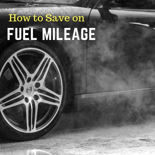 fuel_mileage