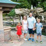 Disney_Vacation_Questions