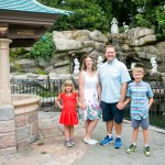 Top 5 Frequently Asked Disney Vacation Questions