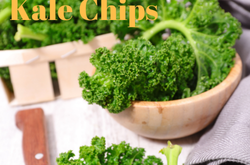 kale_chips