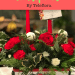 holiday_flowers