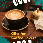 coffee_lovers_gifts