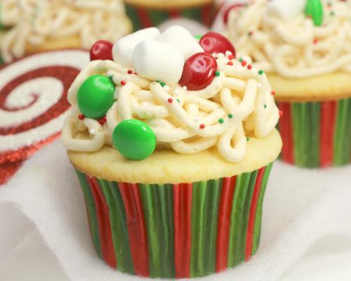 elf_inspired_cupcakes