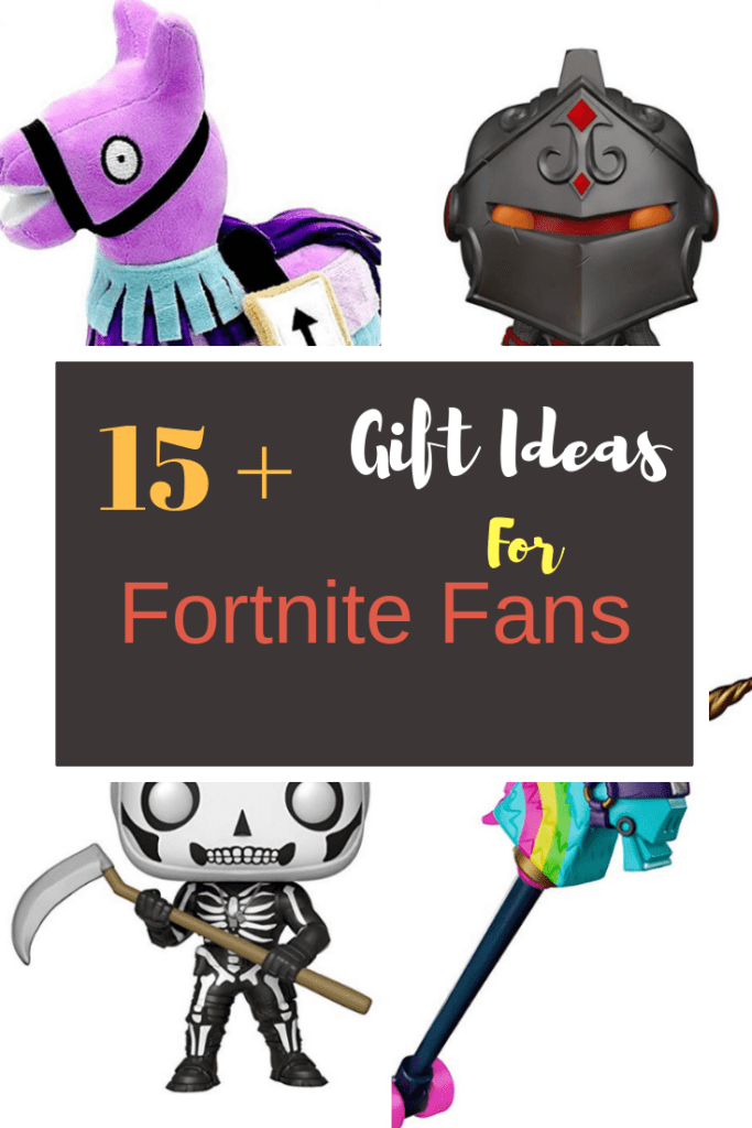fortnite_gifts