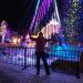 holiday_light_show