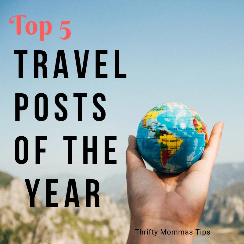 top_5_travel_posts_2018