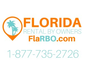 florida_rental_by_owners
