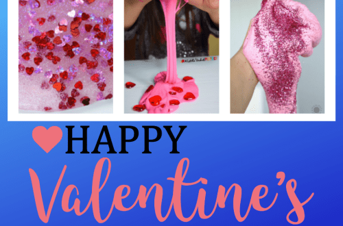 valentines_day_slime_recipes