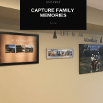 Making Family Memories Through Travel