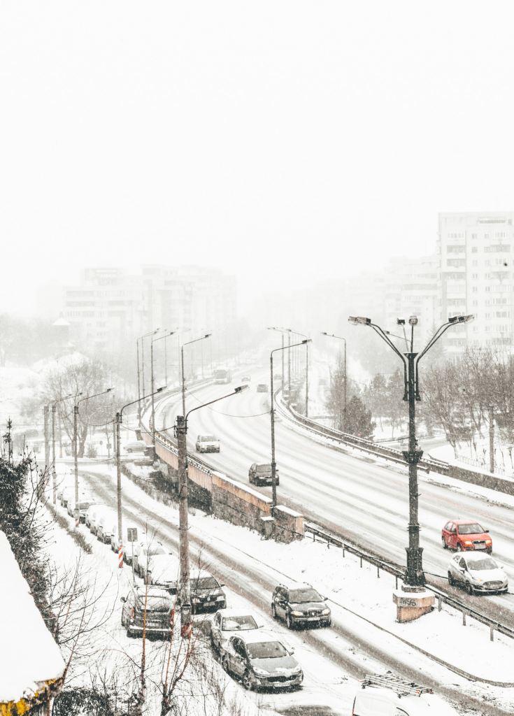 winter_emergency_kit
