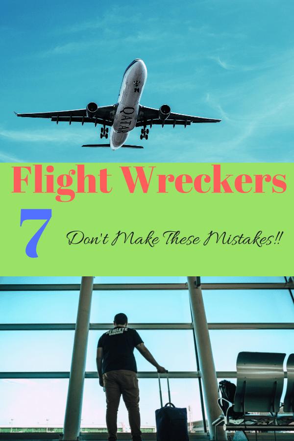 flight_wreckers_bad_flight