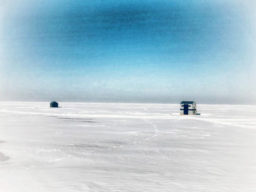 ice_fishing_huts