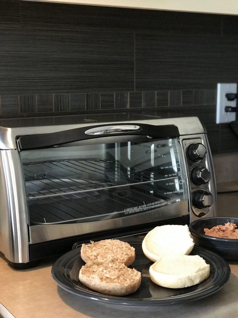 hamilton_beach_convection_toaster_oven
