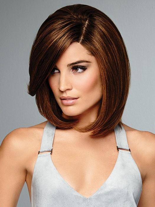 Raquel_welch_style_human_hair_wig
