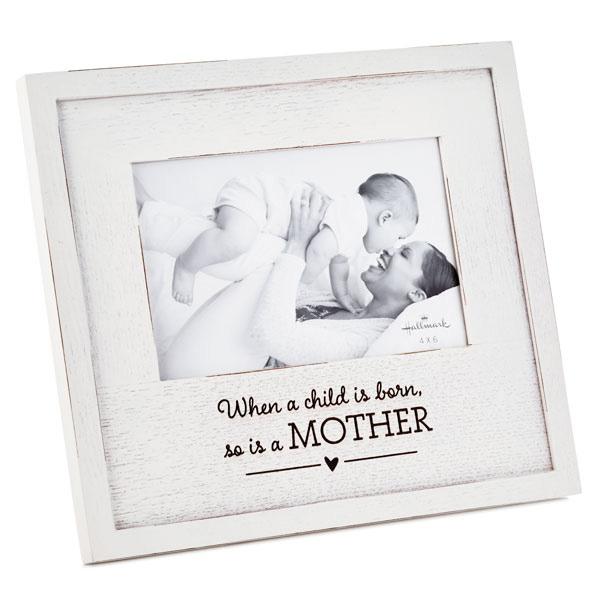 mothers_day_gifts