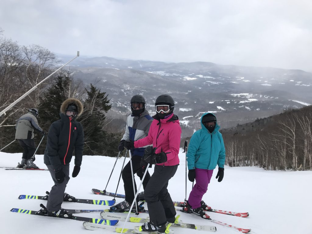 sugarbush_ski_resort_lincoln_peak_near_spring_fling