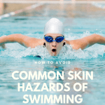 common_skin_hazards_of_swimming_woman_swimming_in_pool