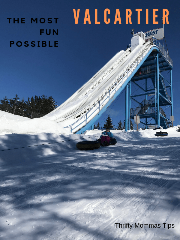 everest_giant_tubing_slide