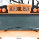 What Does Your Child Need to Know About Bus Safety?