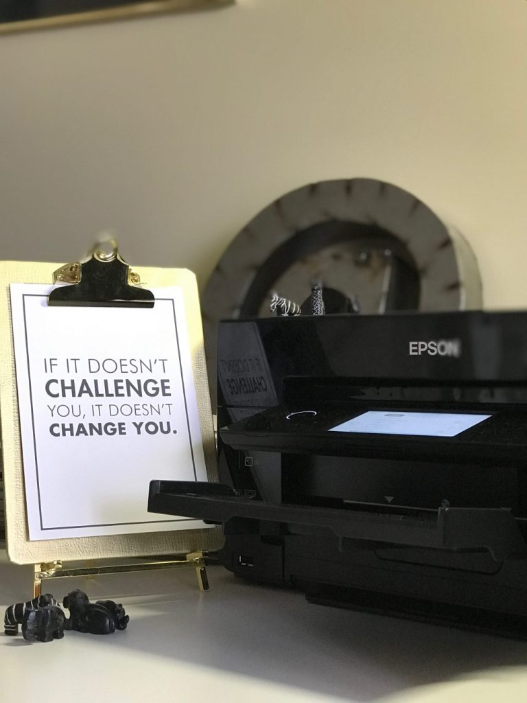 epson_home_office_all_in_one_printer_all_in_one