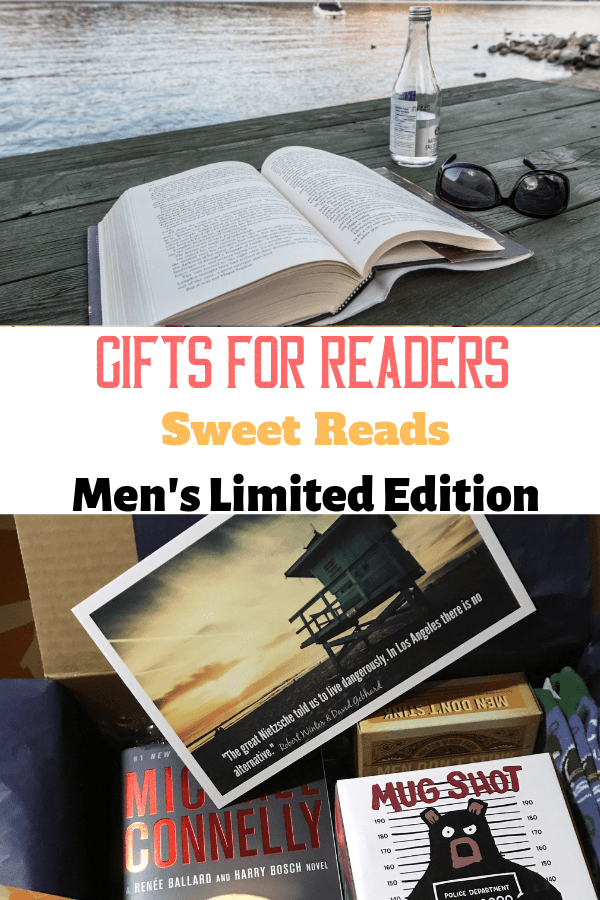 reading_subscription_boxes
