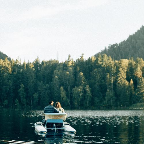 happy_paddleboat_couple