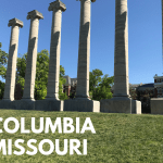 Columbia_missouri