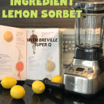 homemade_lemon_sorbet