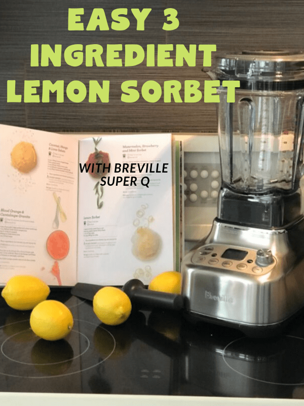 lemon_sorbet_ingredients_in_front_of_super_q_blender