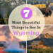 most_beautiful_things_in_wyoming
