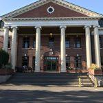McMenamins Grand Lodge Hotel – A Quirky Oregon Getaway