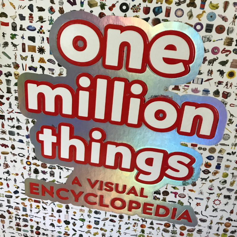 DK_Canada_one_million_things