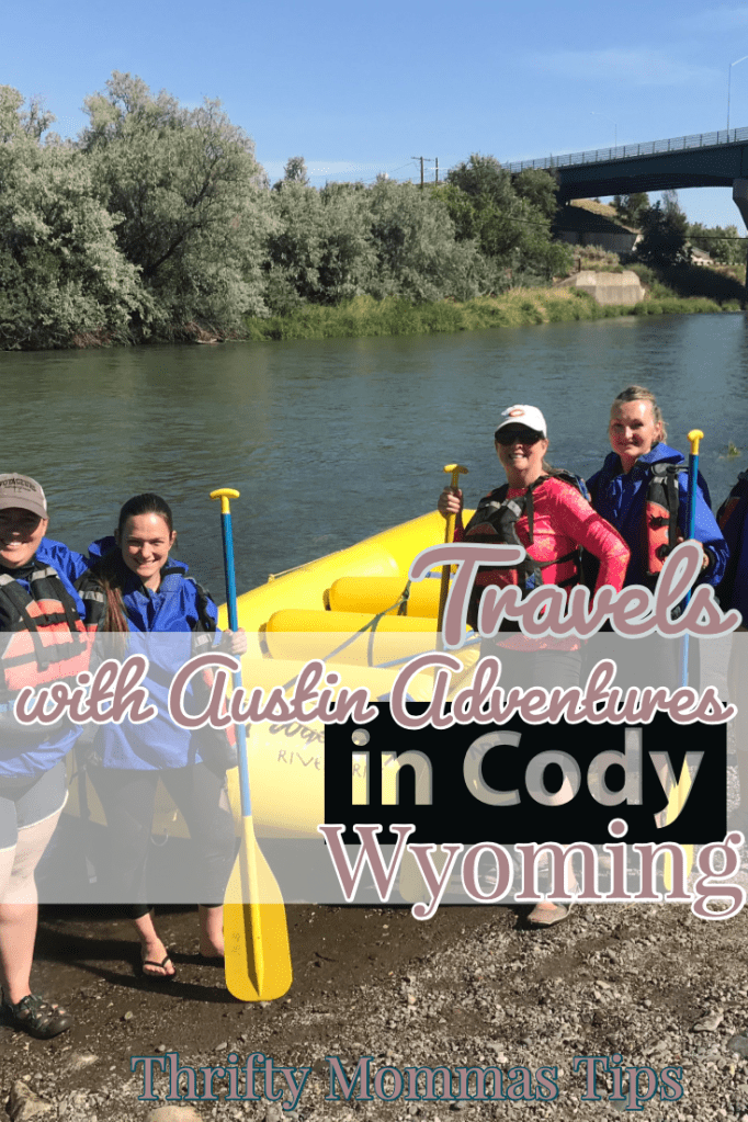 cody_wyoming_white_water_rafting