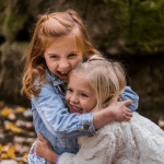 We Don't Get That – Friendships and FASD (Fetal Alcohol Spectrum Disorder)