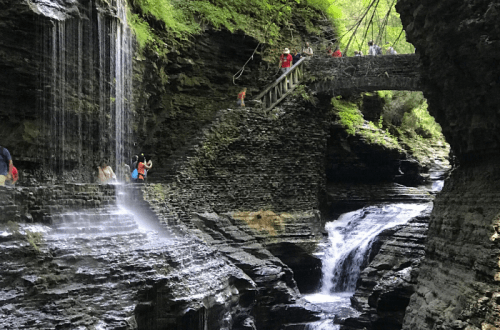 Watkins_glen_rainbow_bridge
