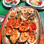 Southern Foods You Cannot Miss on the Gulf Coast