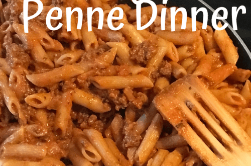cheesy_beef_penne_noodles