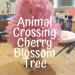 animal_crossing_tree