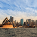Sydney_harbour_photo
