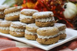 pumpkin_spice_gingerbread_whoopie_pies