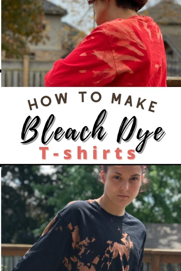 bleach_dye_tshirt_done