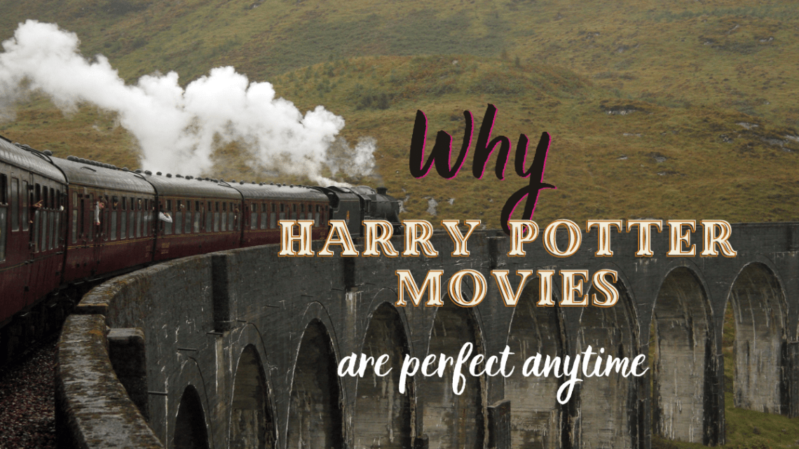harry_potter_movies
