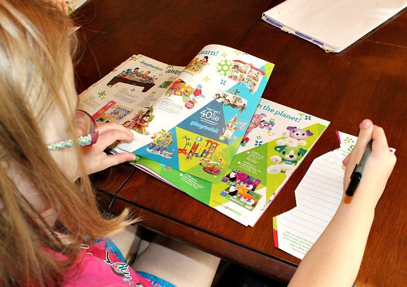 The Great Big Toys R Us Book Of Awesome Is Released 100 Toys R Us Gift Card Giveaway