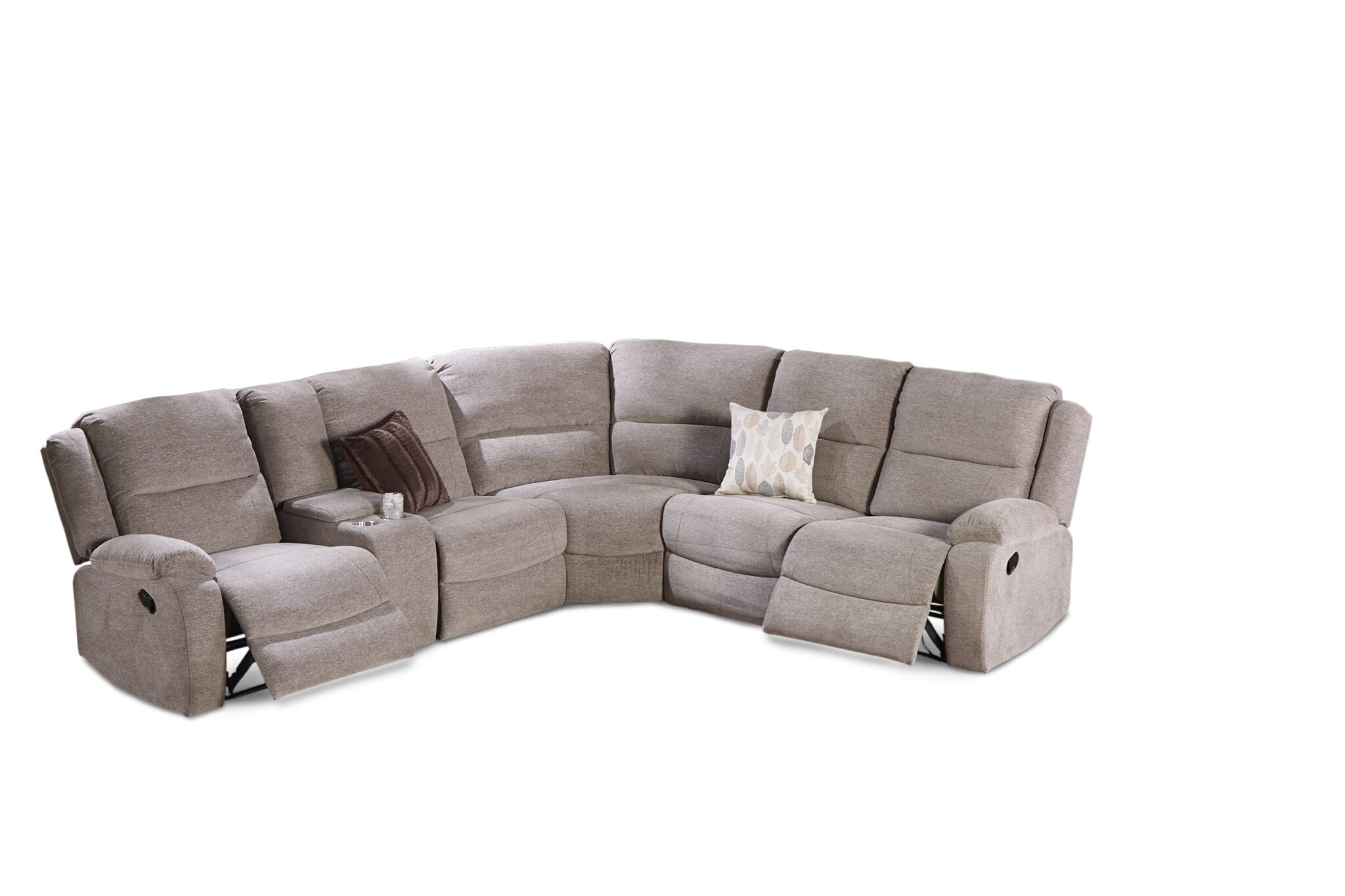Fred Meyer Truckload Furniture Event Couches Under 300 5 Pc Dining Set 14399 Amp More
