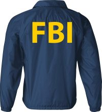 FBI-Jacket-Costume-Rental-In-Los-Angeles-02