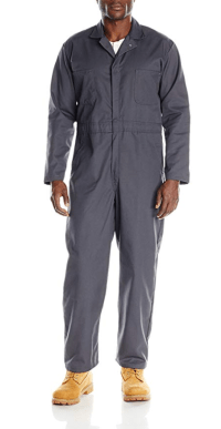Janitor Costume For Rent In Los Angeles