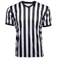 Referee Costumes For Film