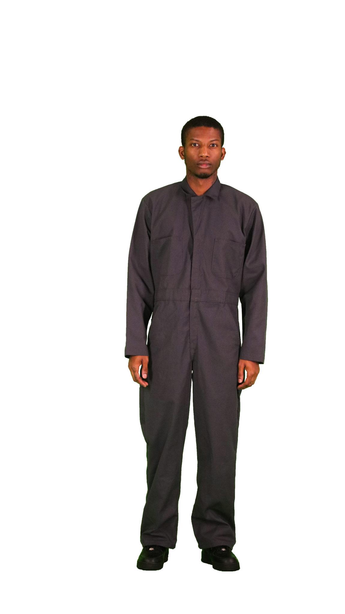 Janitor Costume Rentals