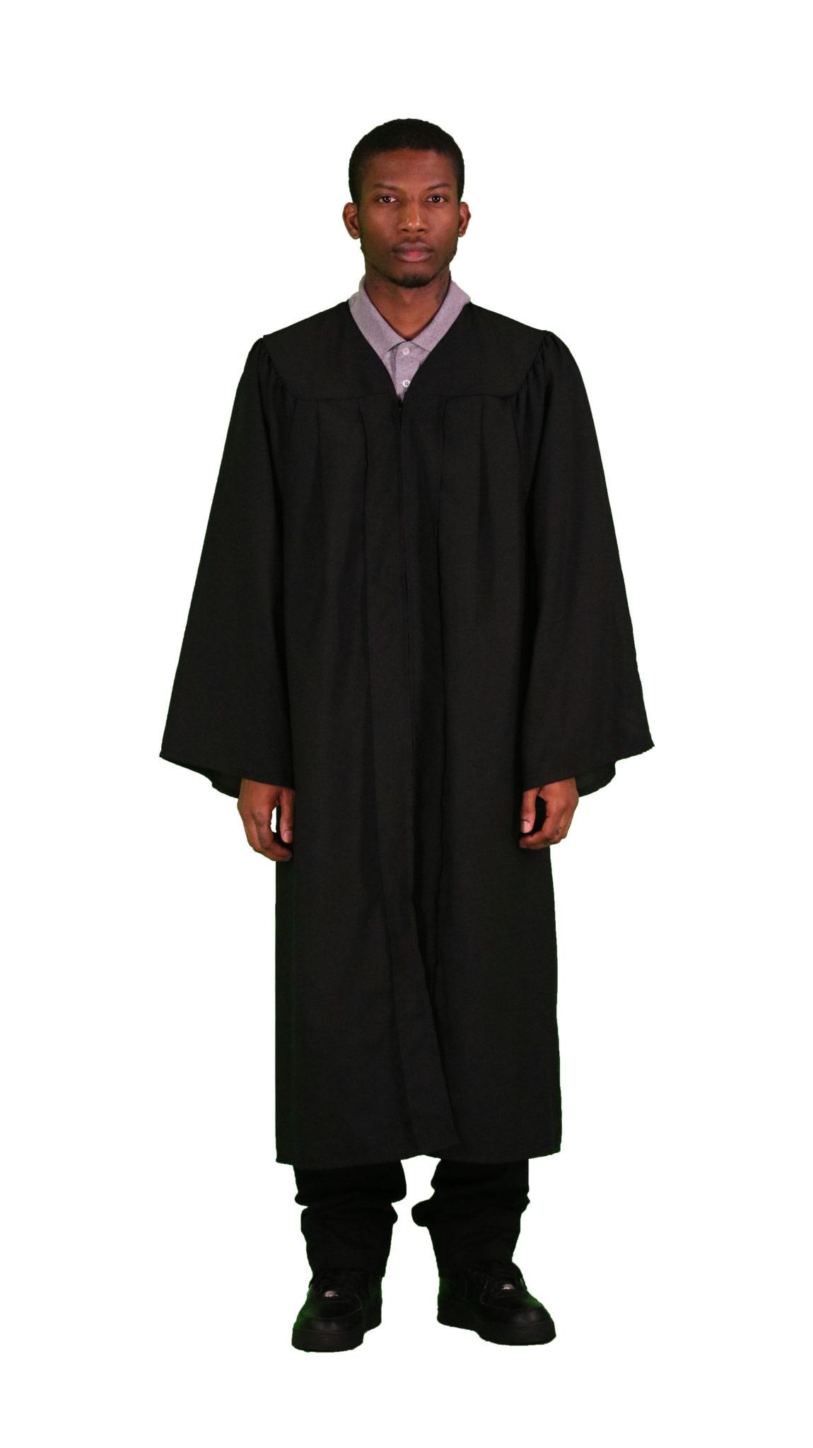 Graduation Costume Rentals