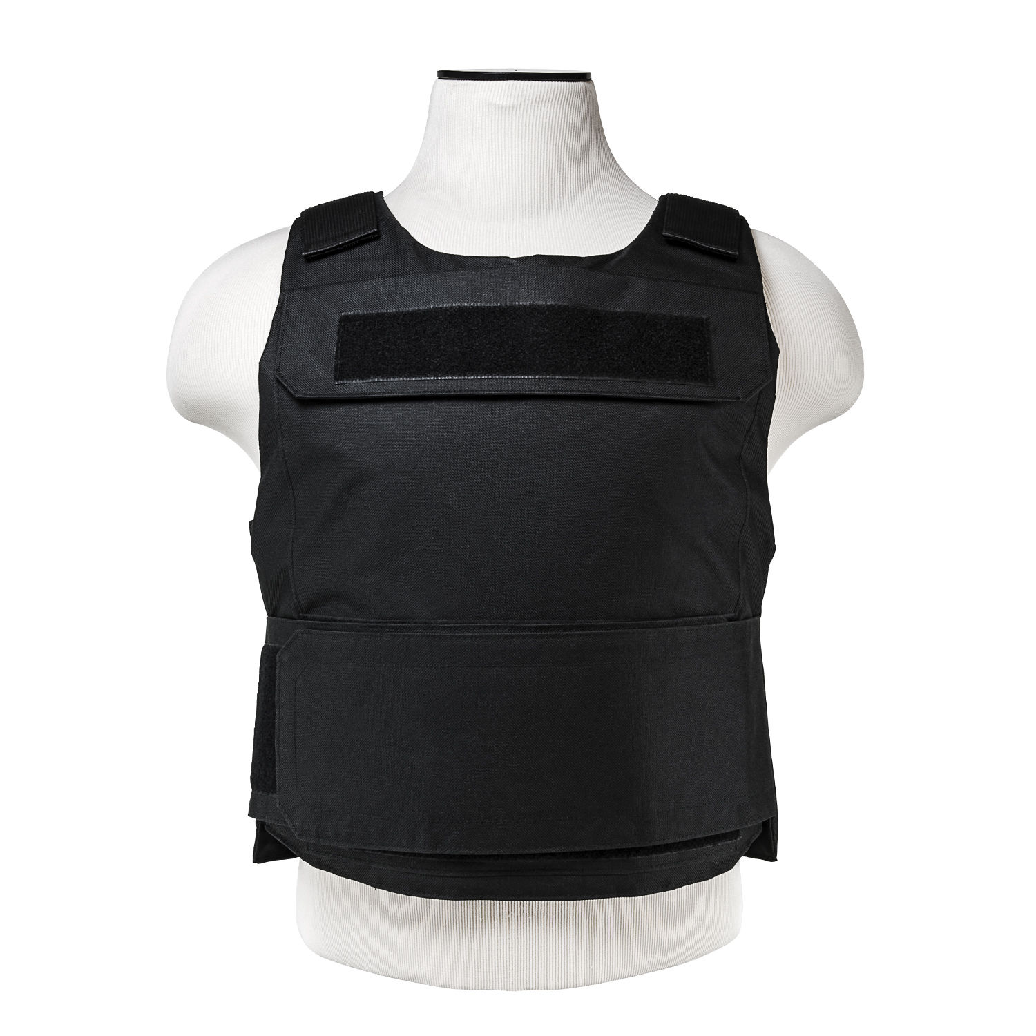Bulletproof Vest Costume Rental In Los Angeles